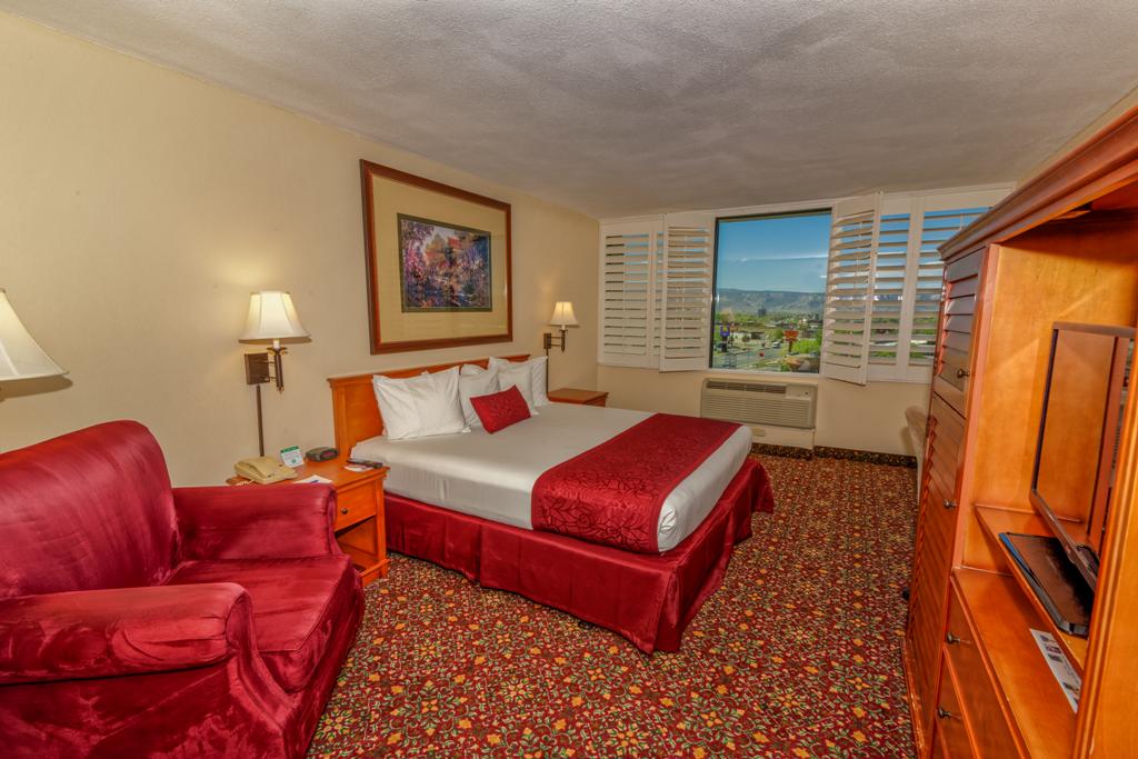 Grand Vista Hotel Grand Junction CO (7)