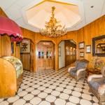 Grand Vista Hotel Grand Junction CO (13)