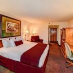 Grand Vista Hotel Grand Junction CO (16)