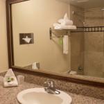 Grand Vista Hotel Grand Junction CO (18)