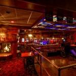 Grand Vista Hotel Grand Junction CO (20)