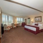 Grand Vista Hotel Grand Junction CO (23)