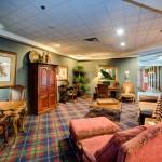 Grand Vista Hotel Grand Junction CO (31)