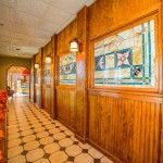 Grand Vista Hotel Grand Junction CO (32)