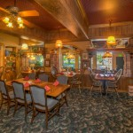 Grand Vista Hotel Grand Junction CO (42)
