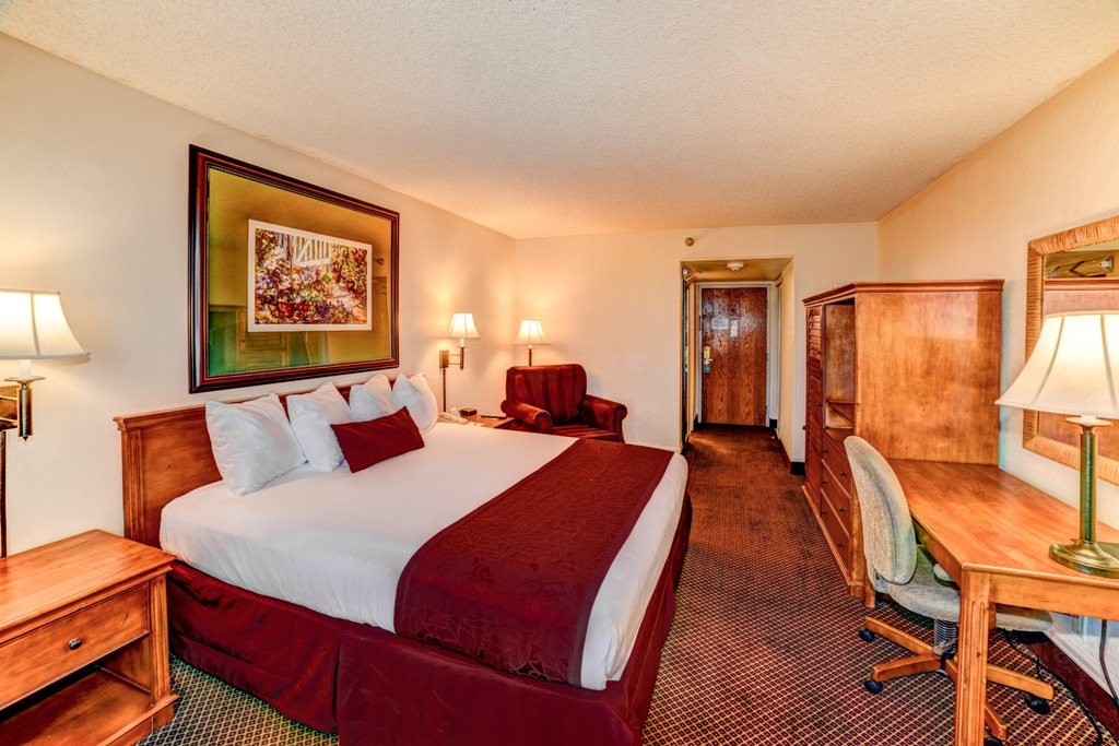 Grand Vista Hotel Grand Junction CO (9)